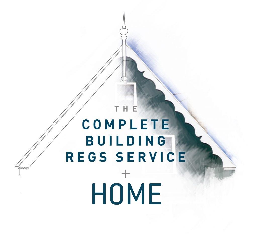 Complete Building Regs Consultancy